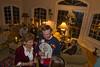 DAASV Christmas Party 12/11/07 :