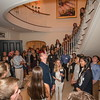 Class of 2019 Admit Party 04/12/15 : Our local District Enrollment Directors for Dartmouth College Admissions, Jeff Crowe '78 and Linda Swenberg '89, held a get-together for students admitted to the Class of 2019.  The event was held at Jeff and Amy Crowe's house in Atherton. Also present to greet the new admits were representatives of Dartmouth's Office of Admissions and a professor from the Department of Computer Science.