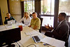 DAASV Leadership Communications Workshop on 07/10/11 : DAASV met for a Leadership Communications Workshop[ at the University Club of Palo Alto  on 7/10/2011.  The event was facilitated by Kirk Tramble T'02 of Kizata Social Media & Marketing and included such topics as Social Media Strategy, Social Media Tools, and Social Media Best Practices. Photos (C) Justin Tzou 2011