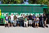 DAASV's 3rd Annual Young Alumni Pong Tournament (with the Big Green Bus) 08/13/11 : It was that time of year again — when Dartmouth graduates gather under the Saratoga sun to prove their mettle at the Big Green sport of Pong. The Big Green Bus crew and DAASV members joined in for one of our most popular events of the year as alumni and current students dust off their paddles in pursuit of eternal fame and glory.  In addition to pong, there was plenty of drinking and heckling on the sidelines. A good time was had by all — again.  Additional photos from this event can be found at:  http://hammanet.smugmug.com/School/DAASV-Young-Alumns/18631775_L4WJDT#!i=1439918665&k=P3vbVTs